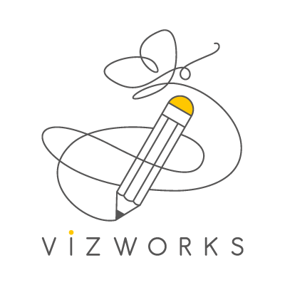 vizworks
